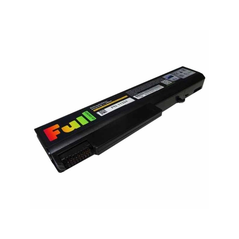 Baterie acumulator nou Laptopuri HP 10.8V 4400mAh