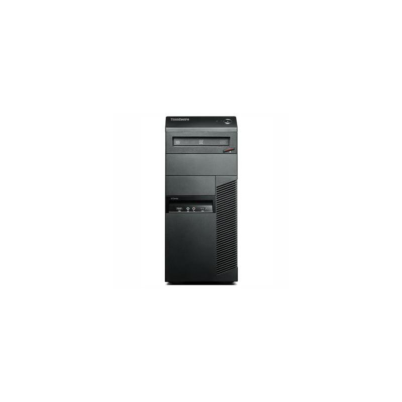 Calculatoare SH Lenovo ThinkCentre M92P, Core i5-3470 Gen 3
