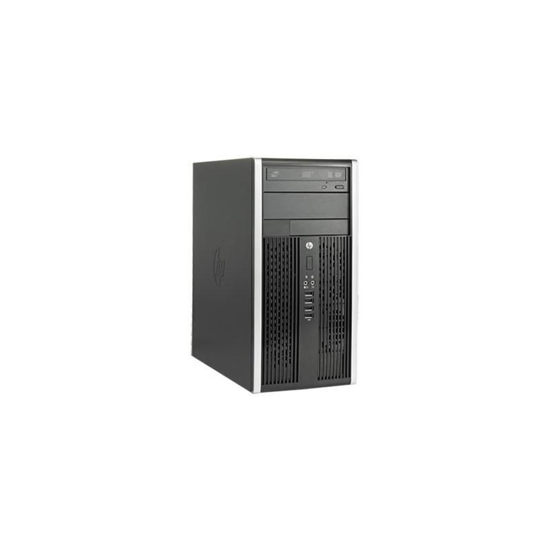 Calculator SH HP Compaq 8200 Elite, Quad Core i5-2400