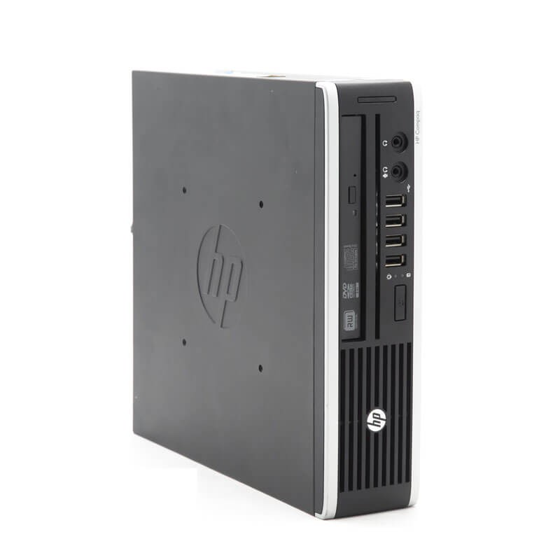 Calculator SH HP Elite 8300 USDT, Intel Core i3-2120