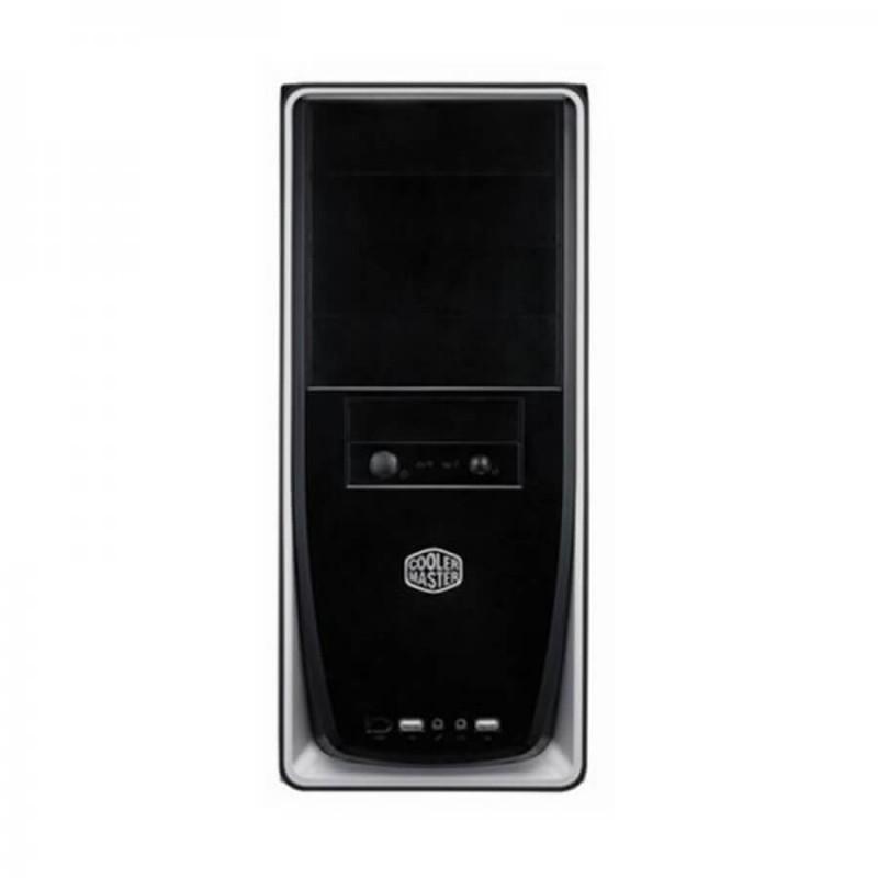 Carcase SH Cooler Master diferite modele
