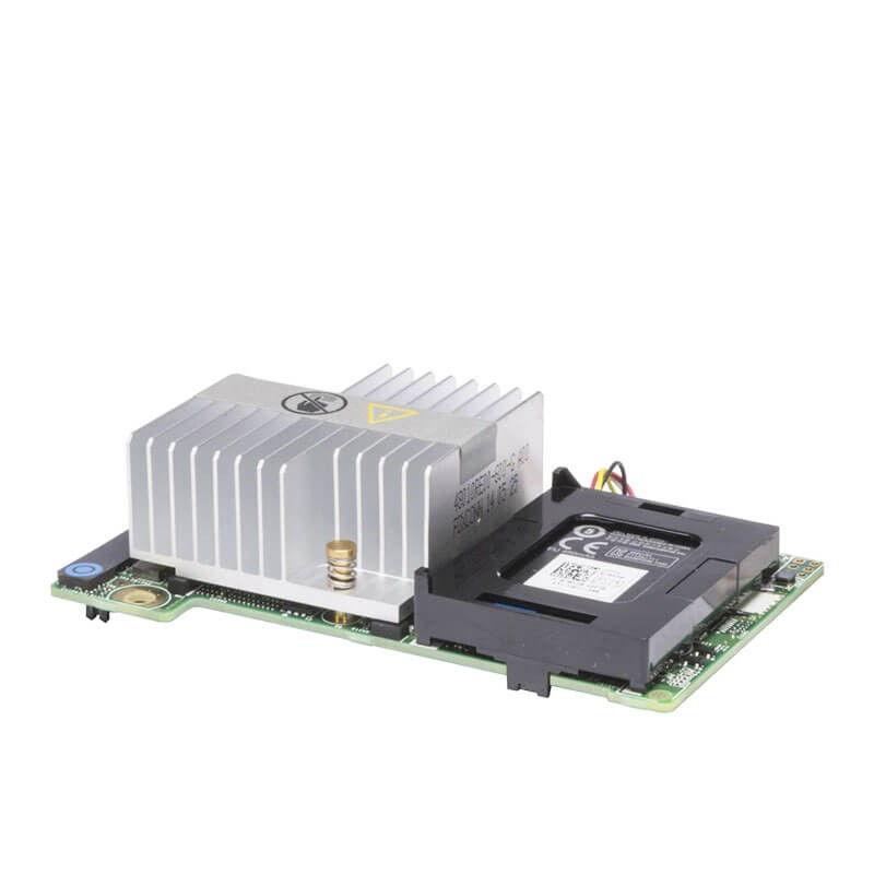 Controller Raid SAS/SATA Dell PERC H710 Mini - 512MB, 0MCR5X