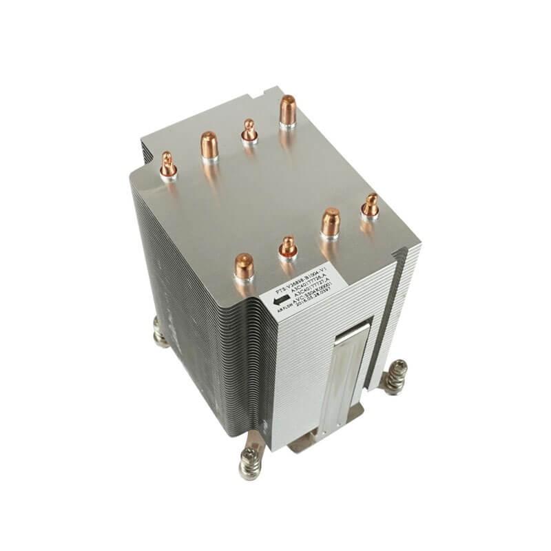 Cooler Statie grafica Fujitsu CELSIUS M740, V26898-B1004-V1