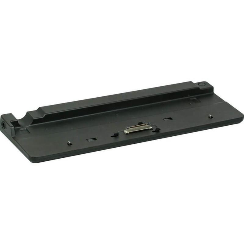 Docking Station Fujitsu FPCPR119 Laptopuri LifeBook S762/S792