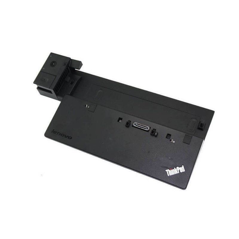 Docking Station Lenovo Thinkpad pro dock SH Type 40a1