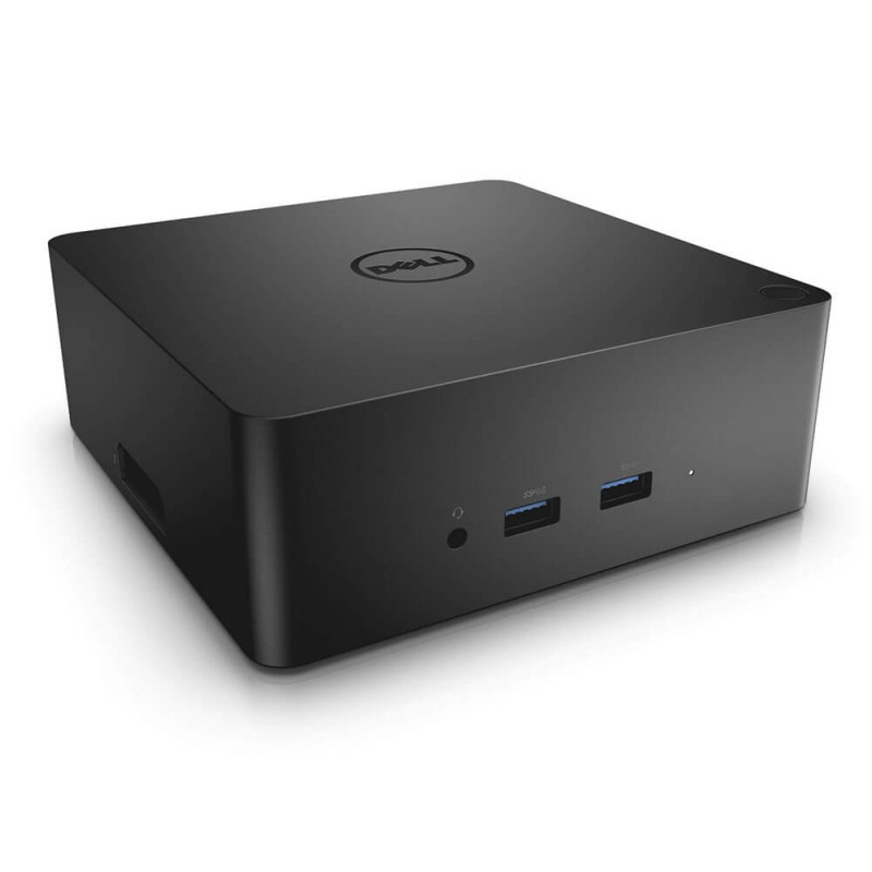 Docking Station Refurbished Dell TB16 Thunderbolt 3