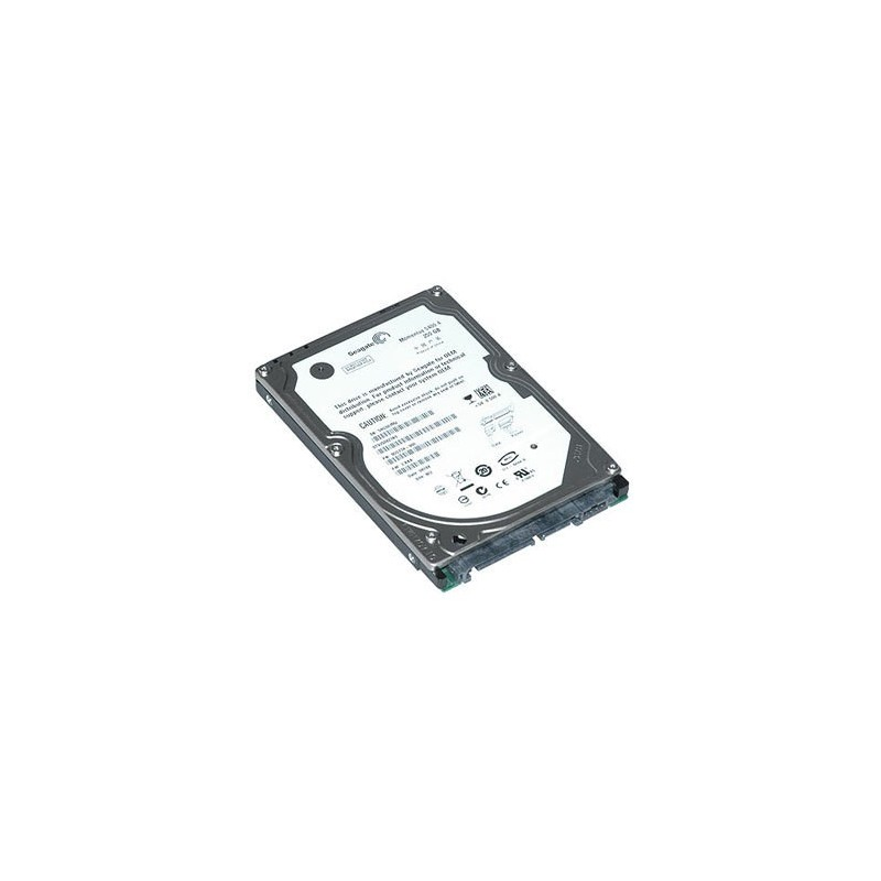HDD Laptopuri Refurbished 250GB Sata - diferite modele