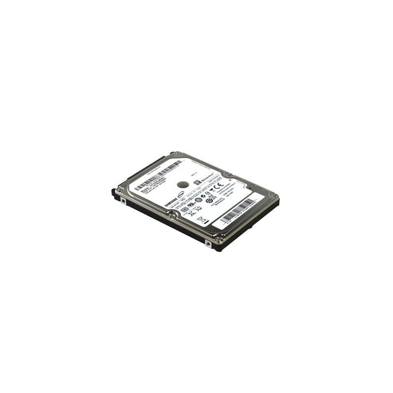 HDD Laptopuri Refurbished 320GB Sata - diferite modele