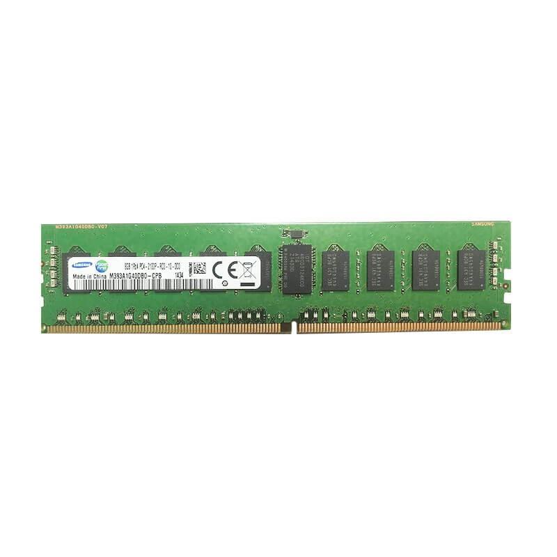 Memorie Calculatoare 8GB DDR4 PC4-2133P, Diferite Modele