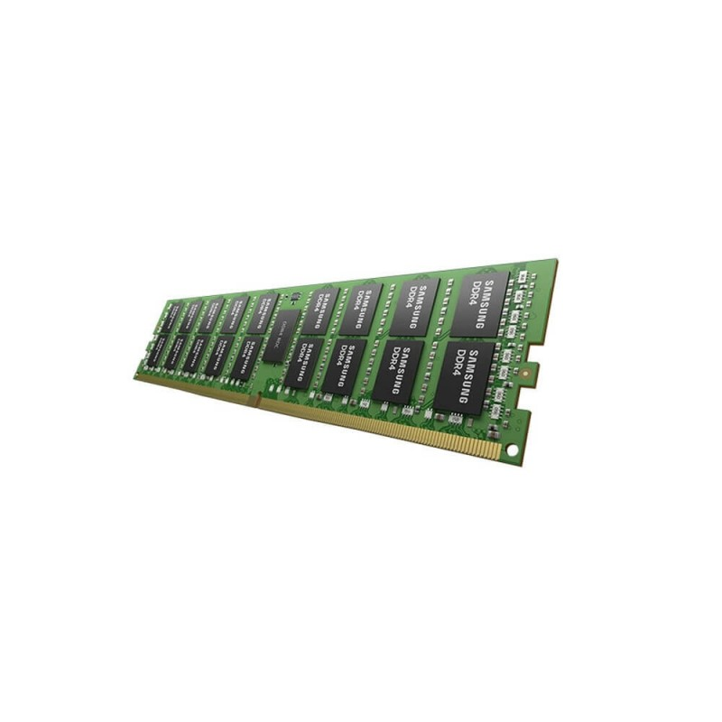 Memorie Servere 32GB DDR4 PC4-2133P, Samsung M386A4G40DM0-CPB