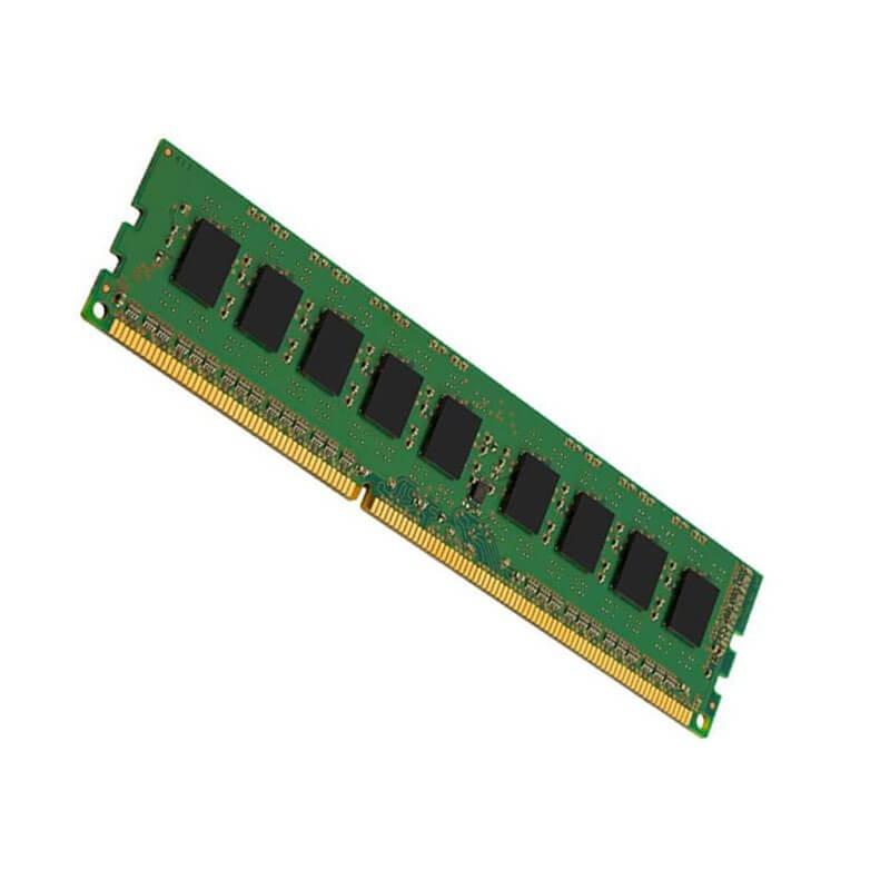 Memorie Servere 2GB DDR3 ECC Registered PC3-12800R, Diferite Modele