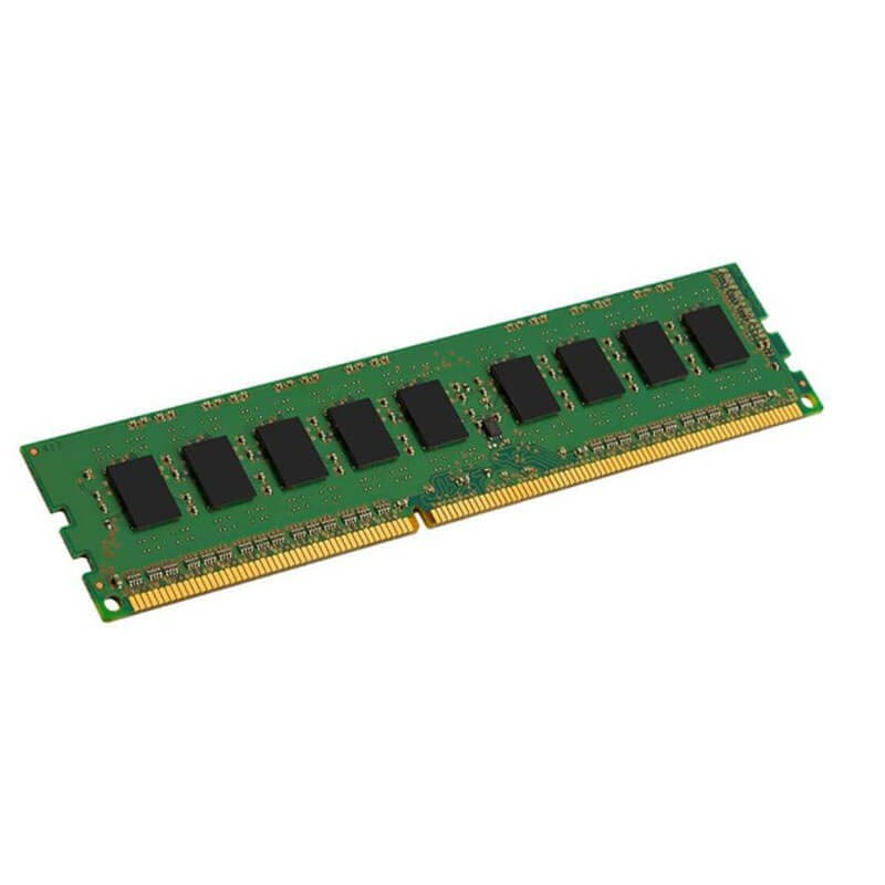 Memorie Servere Refurbished 8GB DDR3 ECC Registered PC3/PC3L-8500R