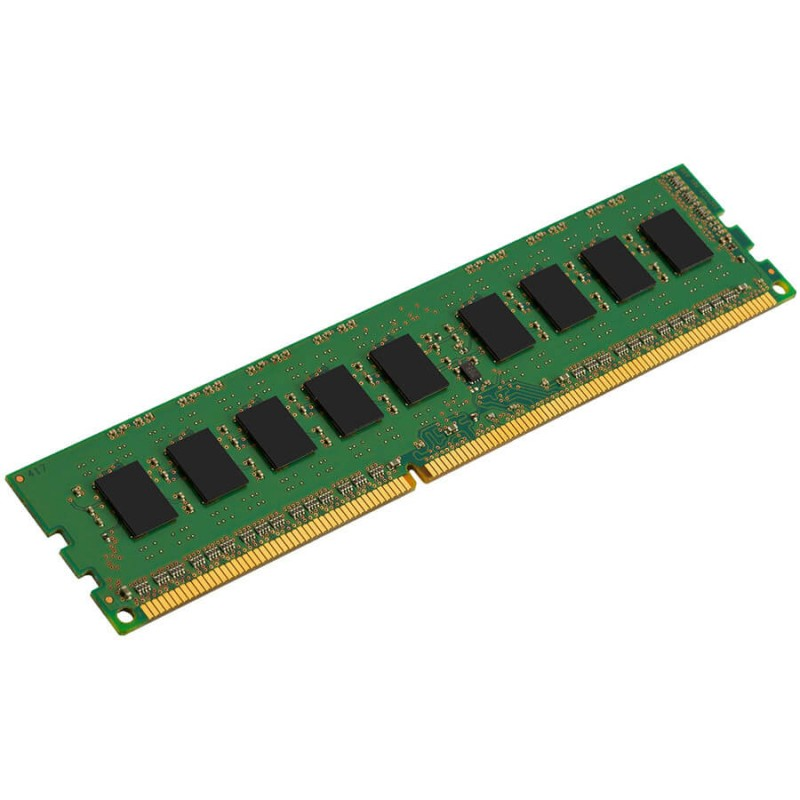 Memorie Servere SH 16GB 2Rx4 PC3-12800R DDR3-1600 ECC registered
