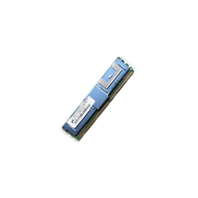 Memorie Servere SH 4gb 4Rx8 PC2-5300F-555-11
