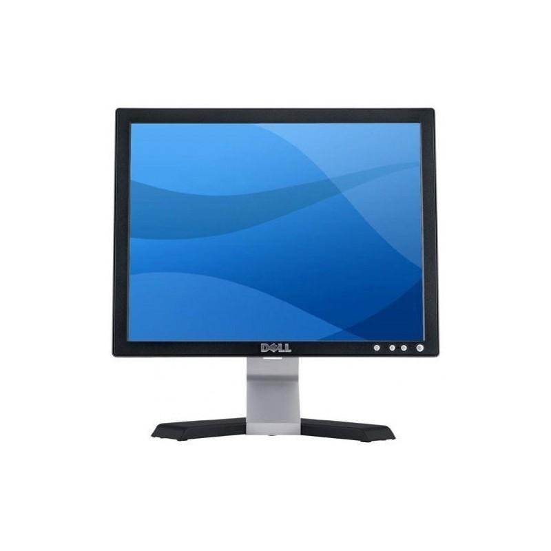 Monitoare LCD Dell E177FPF, 17 inci