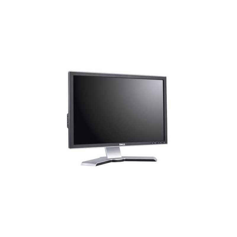 Monitoare LCD Dell 2208wFPT, 22 inci, 5ms