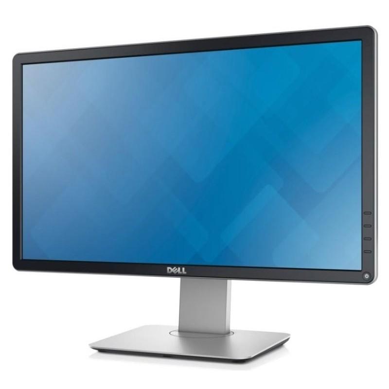 Monitoare LED SH Dell Professional P2414HB