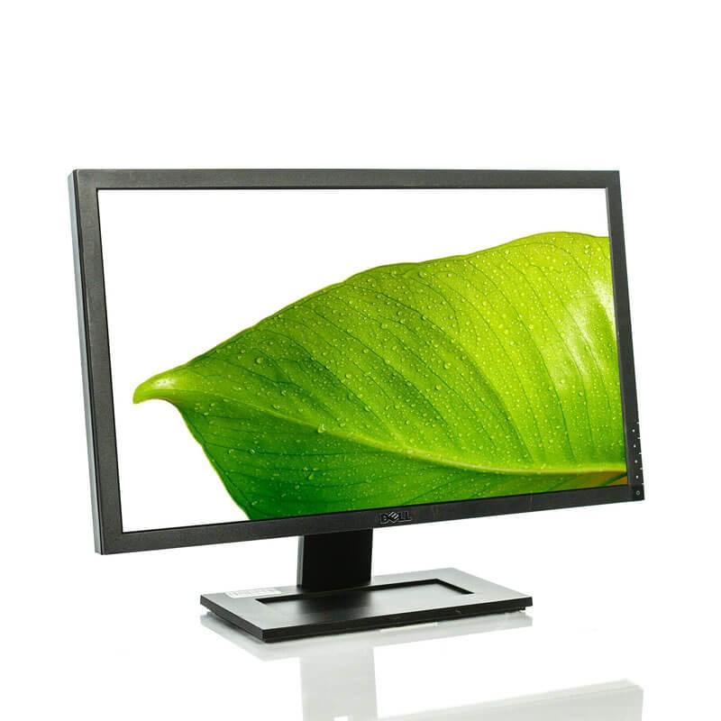 Monitor LCD Dell E2310Hc, 23 inci Full HD WideScreen