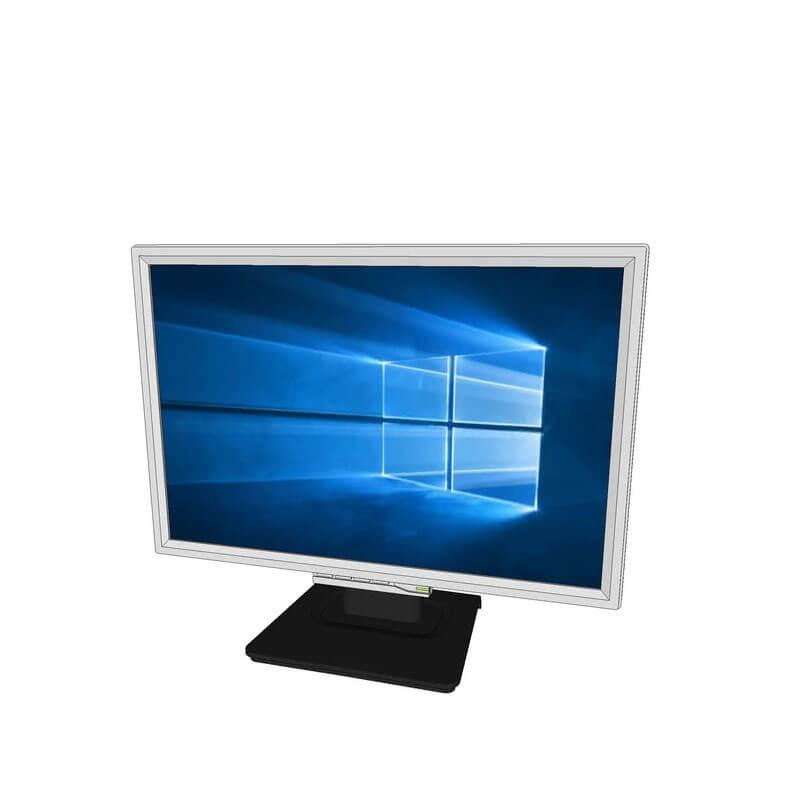 Monitor LCD Acer AL1916w, 19 inci Widescreen, Picior Adaptat
