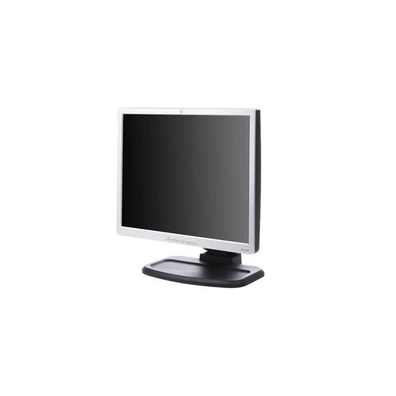 Monitor LCD Refurbished HP L1940T, 19 inch