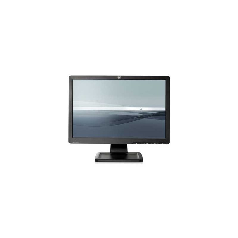 Monitor LCD Refurbished HP L1945wv, 19 inch Widescreen