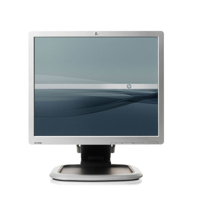 Monitor SH 5ms HP L1950