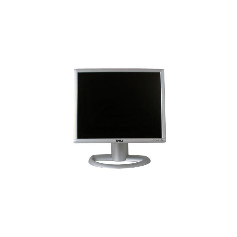 Monitor SH Dell UltraSharp 1905FP Panel PVA Grad B