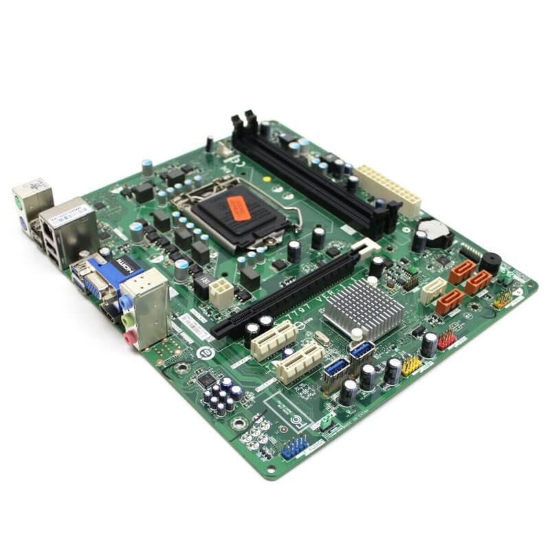 Placi de baza Medion MS-7797 VER.1.1 Socket 1155 + Cooler