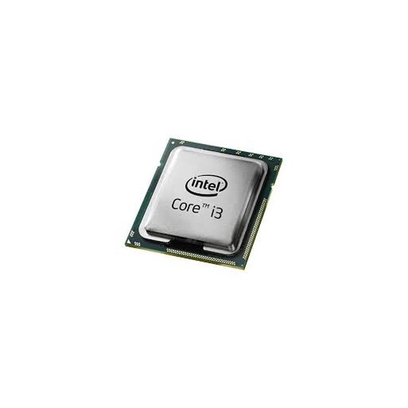 Procesoare Intel Core i3-2100, 3,10 GHz, 3Mb SmartCache