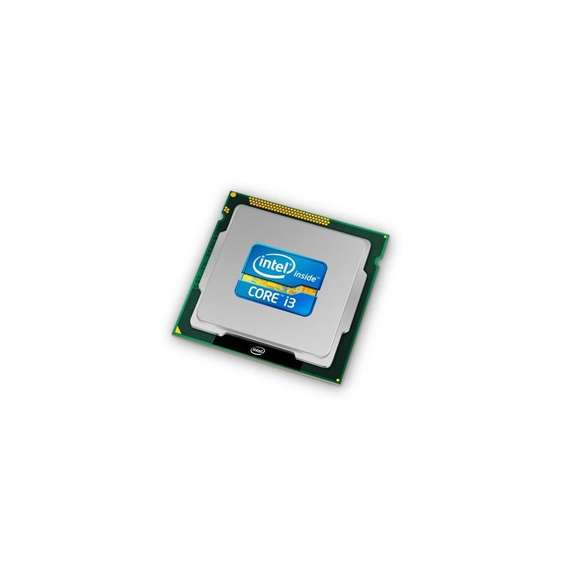 Procesoare Intel Core i3-3220 Generatia 3, 3.30 GHz 3Mb SmartCache