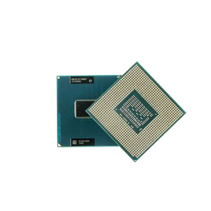 Procesoare Laptopuri Refurbished Intel Core i5-4210M, 2.50GHz, 3Mb Cache