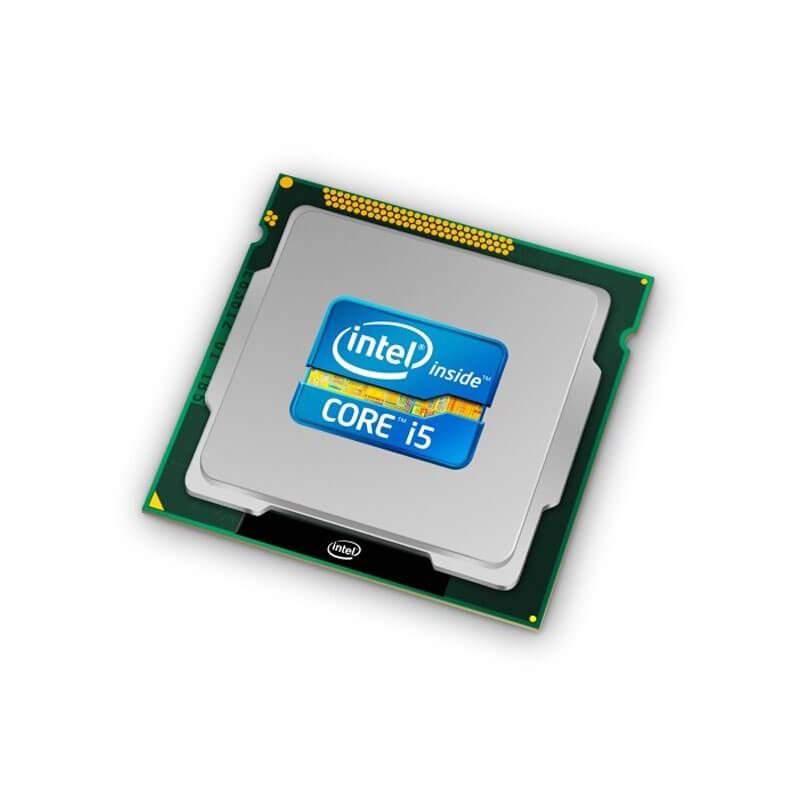 Procesoare Refurbished Intel Quad Core i5-6400, 2.70GHz, 6Mb Smart Cache