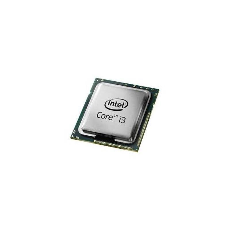 Procesoare SH Intel Core i3-2130, 3,40 GHz, 3Mb SmartCache