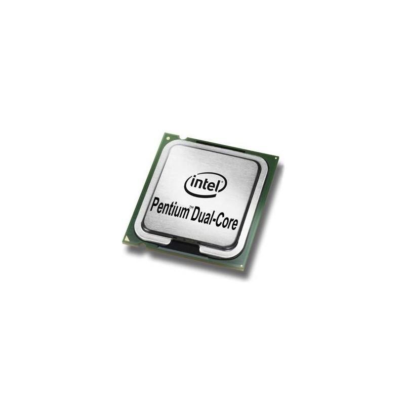 Procesoare SH Intel Dual Core E2180 2,00 GHz