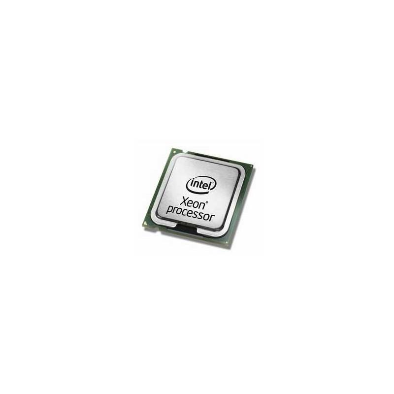 Procesoare SH Intel Xeon Quad Core X5570, 2.93GHz