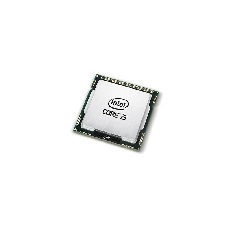 Procesor Intel Quad Core i5-3470S Generatia 3, 6Mb SmartCache