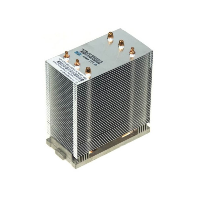 Radiator Servere SH HP Proliant DL580 G7