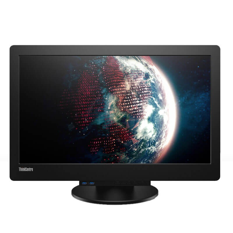 Sisteme second hand Lenovo ThinkCentre Tiny-in-One 23