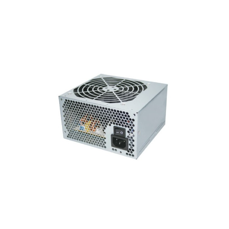 Surse alimentare Calculatoare SH 300W FSP FSP300-60HHN(85)