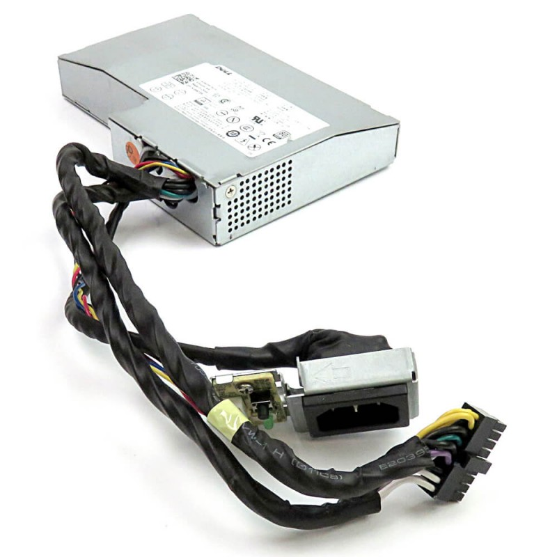 Surse alimentare second hand AIO Dell OptiPlex 3240 / 3440 / 7440, 155W