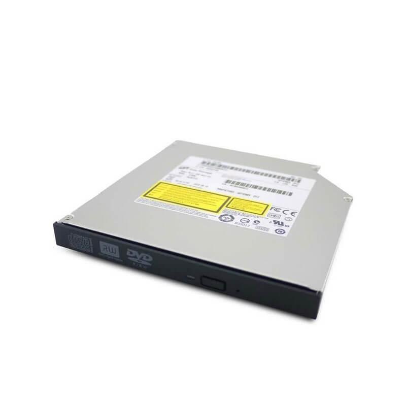 Unitate Optica DVD-Writer All-in-One HP EliteOne 800 G1