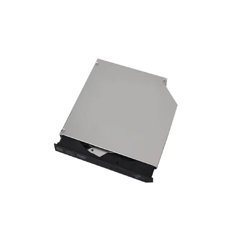 Unitate Optica DVD-Writer Fujitsu ESPRIMO D756