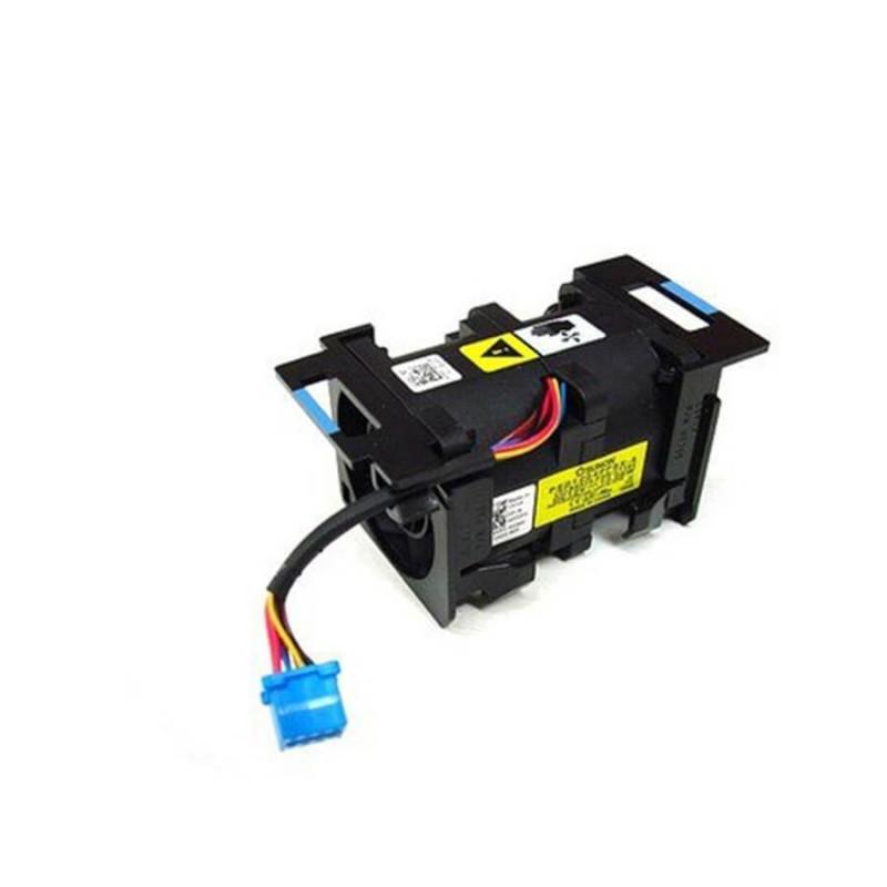 Ventilator Servere SH Dell R610, CN-0WW2YY